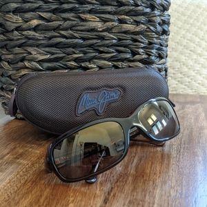Maui Jim Lagoon sunglasses